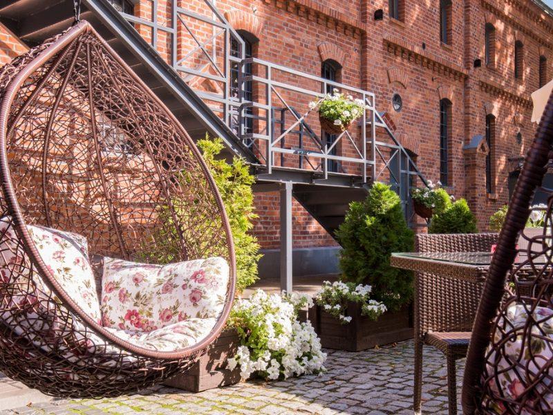 openspace kreuzberg morespace. Black Bedroom Furniture Sets. Home Design Ideas
